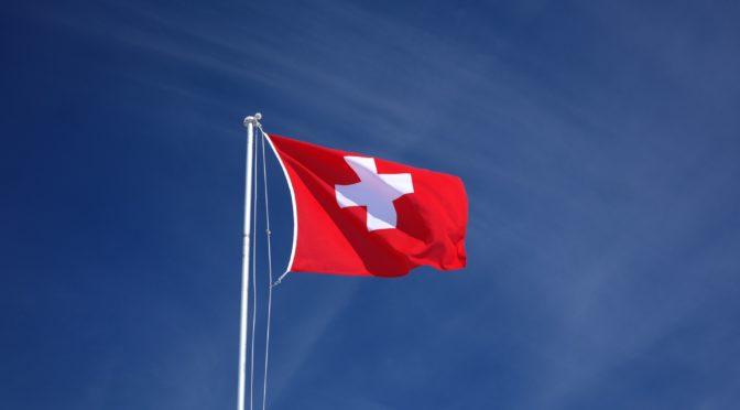 Wo finde ich die Einfuhrbestimmungen für die Schweiz?