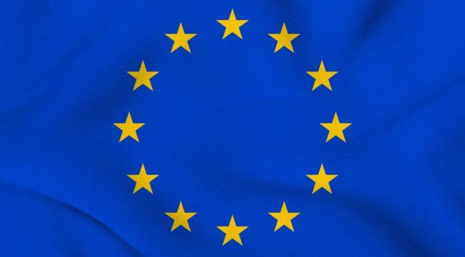 Was umfasst das Zollgebiet der Union und welche Besonderheiten gibt es?