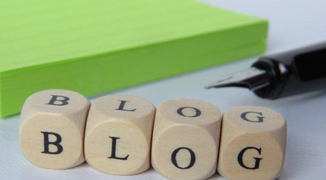 Amazon FBA Blog: die 3 Besten für dein FBA-Business